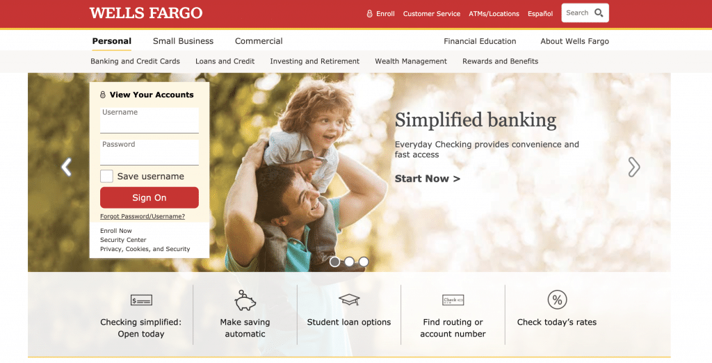 Wells Fargo bans cryptocurrency purchases