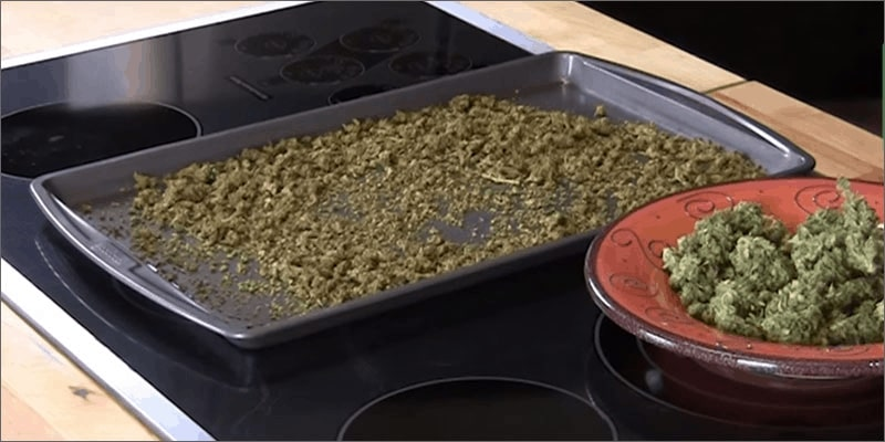 how-to-decarboxylation-weed