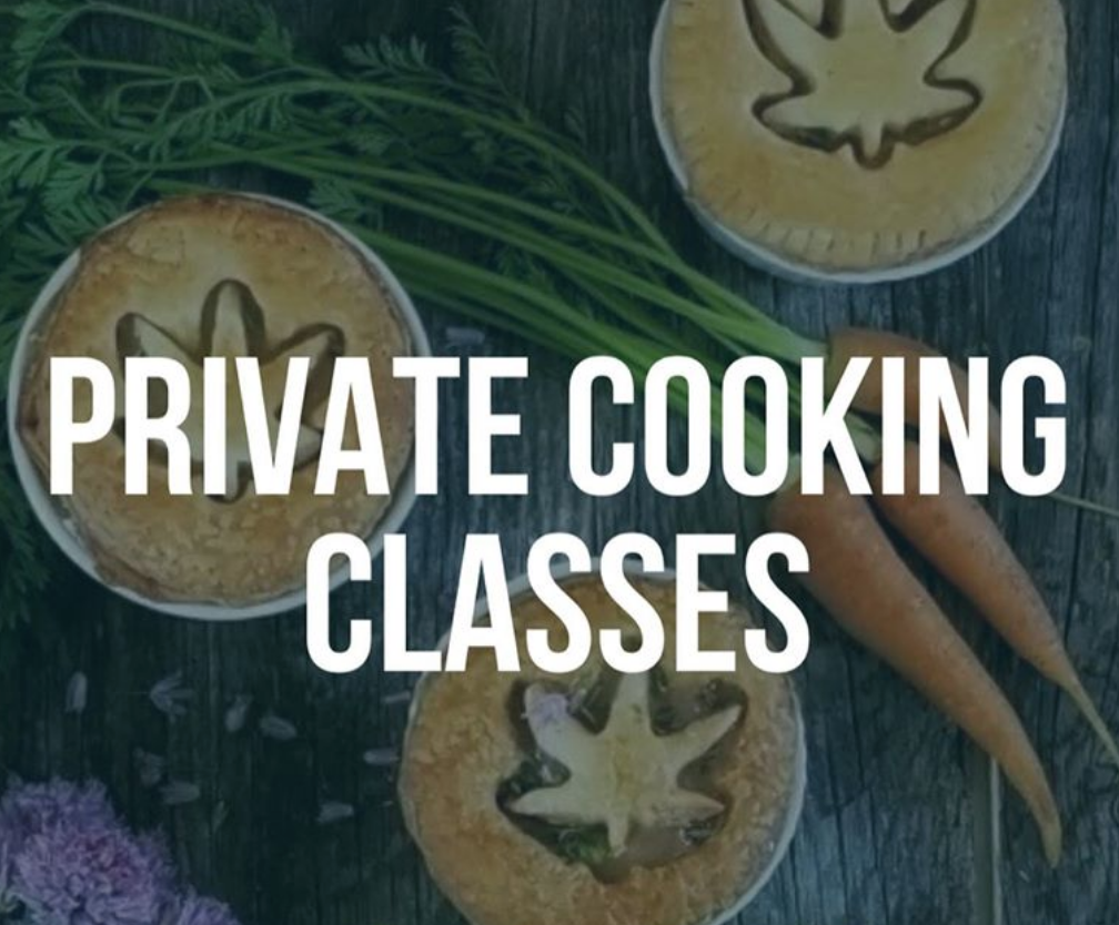 private-cannabis-cooking-classes