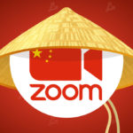 Zoom to Introduce New Censorship Features After Doing China's Bidding