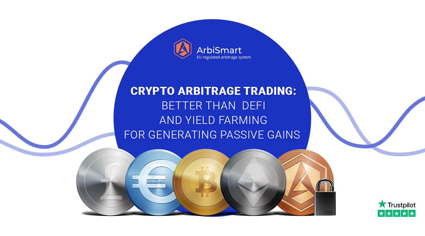 Cryptocurrency arbitrage fund prospectus sport betting in maryland