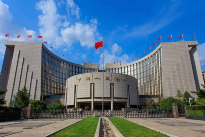 In the first week of trials, consumers in China have spent over 8.8 million yuan to test the feasibility of China's central bank digital currency.