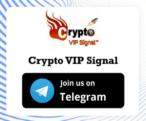 Crypto vid telgam channel