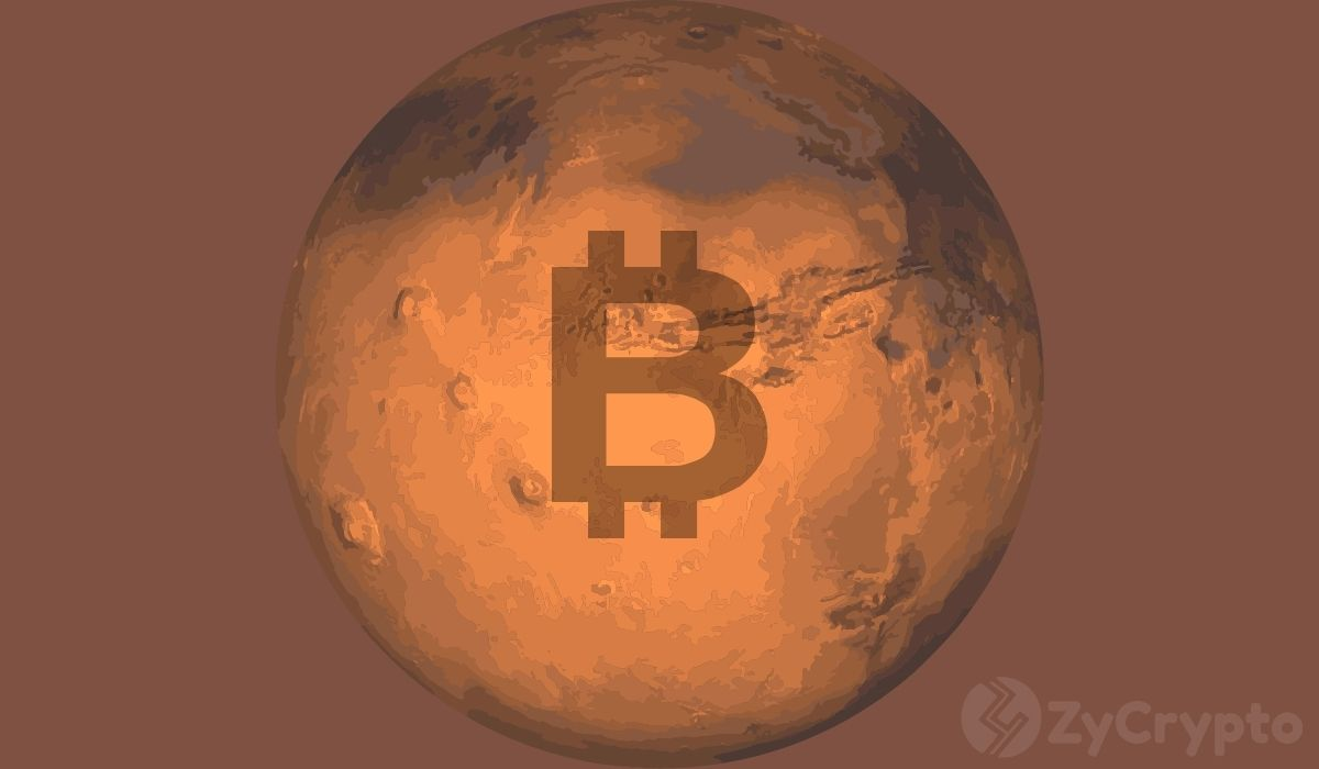 Mars coin bitcoins broncos vs steelers betting line