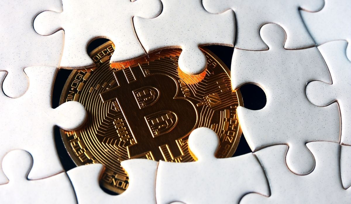 Making your Bitcoin Transactions Truly Anonymous